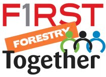 first forestry together (small)